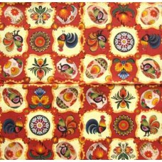 Paper table napkins 016