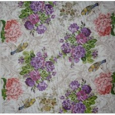 Paper table napkins 613